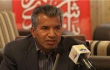 کاندیداهای مورد حمایت ائتلاف اصولگرایان در هرمزگان مشخص شدند