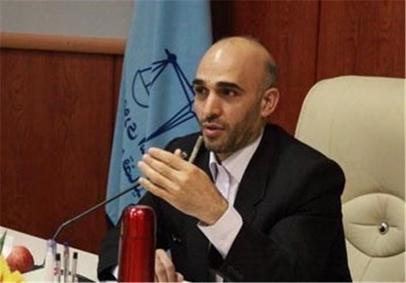 برخورد با متخلفان انتخاباتی در اردبیل تشدید میشود