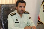 کشف 10 کیلوگرم هروئین درعملیات مشترک پلیس بوشهر و کرمان