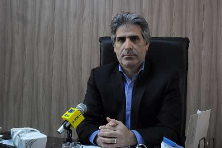 سخنرانی نامزدهای انتخاباتی در دانشگاههای گناباد و بجستان لغو شد