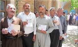 کردستانیها هفتم اسفند سنگتمام خواهند گذاشت / پاسخ شبکههای معاند را با مشارکت بالا میدهیم