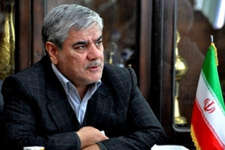 آمادگی فرمانداری تبریز برای صدور مجوز سخنرانی داوطلبان نمایندگی