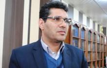 تشکیل پنج پرونده تخلف انتخاباتی برای نامزدهای نمایندگی مجلس در دزفول