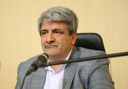 معاون استاندارهرمزگان:بازرسان انتخابات تخلفات احتمالی را گزارش دهند