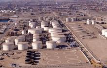 فعالیت پایانه های نفتی بنادر هرمزگان زیر ذره بین ممیزان