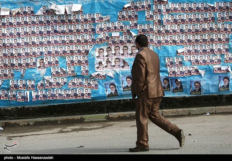 فعالیت ۱۱۰۰ نفر عوامل اجرایی و نظارتی انتخاباتی در شاهیندژ