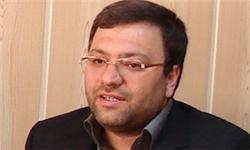 اجرای 10 بخش خبری و 17 ساعت برنامه انتخاباتی در صدا و سیمای ایلام