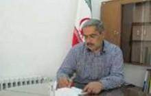 بیش از 900 نفر با ستاد برگزاری انتخابات شهرستان سربیشه همکاری می کنند