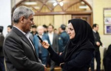 تخلف انتخاباتی محرز در حوزه انتخابیه تبریز نداریم