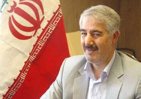 فرماندار سراب: آراء بیش از 50 درصد واجدان شرایط سراب اخذ شد