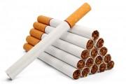 ۸۰ درصد بازیکنان تیم ملی کویت سیگاری هستند!