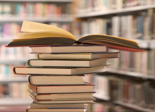 تشویق به شیعهکشی در کتابخانه ملی بحرین