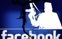 گاف فیس بوک در پی حمله تروریستی لاهور پاکستان