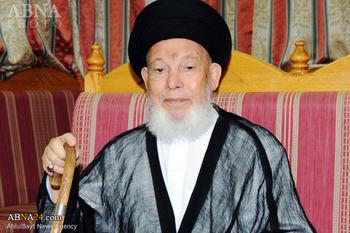 درگذشت روحانی برجسته شیعیان بحرین