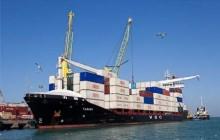 صادرات بیش از 12میلیارد دلار کالا از گمرک های بوشهر در11 ماه گذشته