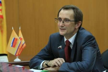 مقام روس: انتخابات ایران ادعای بی همتا بودن دموکراسی غربی را رد کرد