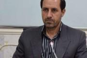 کشف ١٩٨ کیلوگرم تریاک در کرمانشاه