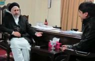 مقام عالی رتبه افغانستان برای تمدید اقامت مهاجران افغان به پاکستان سفر می کند