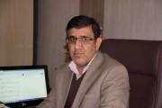 رشد 14 درصدی صادرات از استان کردستان در 11 ماه سال جاری