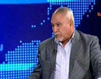 افغانستان به 8 منطقه اقتصادی تقسیم می شود/ برای رونق تولید به کمک ایران احتیاج دارد