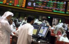 دو برابر شدن بدهی کشورهای عربی در سال 2015
