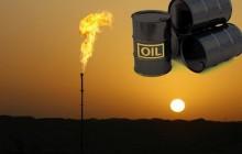 ذخایر نفت ایران ۱۶۰ میلیارد بشکه شد/ سبقت ایران از عراق در اوپک