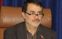 استاندار ایلام: ایجاد منطقه آزاد مهران را با جدیت پیگیری می کنیم