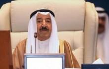 موج انتقادها از صرف هزینه 102 میلیون دیناری کویت برای بهبود وجهه بینالمللیاش