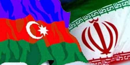 برگزار نشست کارشناسی راه اندازی قطار بین المللی نخجوان – مشهد