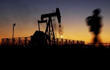 وزیر انرژی روسیه: بیش از 15 کشور با افزایش ندادن تولید نفت خود موافقت کرده اند