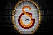 تیم گالاتاسرای ترکیه 2 سال از بازی های اروپایی محروم شد