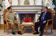 سفر فرمانده ارتش پاکستان به تاجیکستان/صلح افغانستان محور مذاکرات