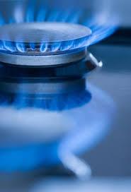 آغاز صادرات گاز قطر به پاکستان