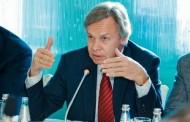 انتقاد روسیه از تمدید تحریم های آمریکا علیه این کشور