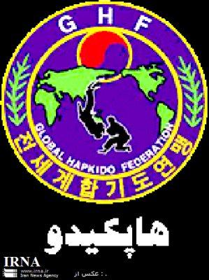 رقابت های انتخابی تیم ملی شین موهاپکیدو در محمودآباد مازندران آغاز شد