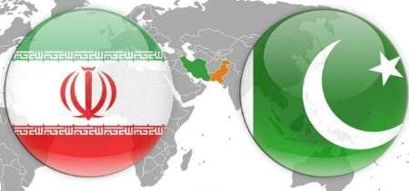 پاکستان به از سرگرفتن واردات نفت از ایران می اندیشد