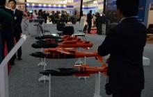 یک گزارش: عراق دومین خریدار سلاح در جهان بعد از کره جنوبی