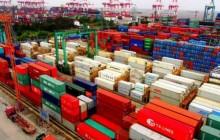 صادرات و واردات چین کاهش یافت