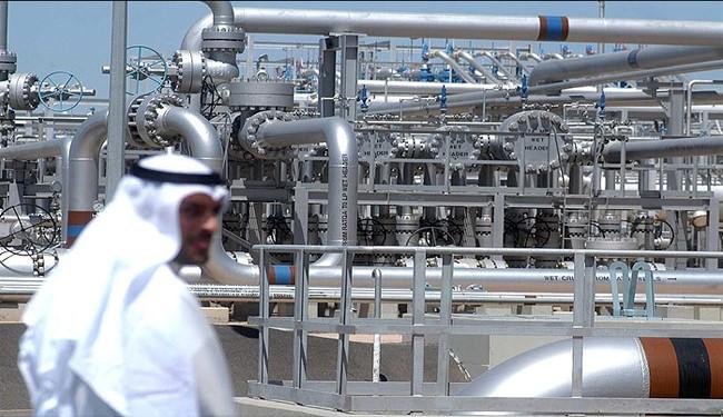 کویت و افزایش تولید نفت به بیش از 3 میلیون بشکه