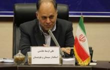 استاندار:کشور عمان تمایل زیادی برای سرمایه گذاری در سیستان و بلوچستان دارد