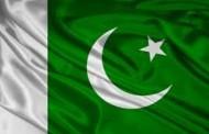زبان رسمی پاکستان از انگلیسی به اردو تغییر میکند؟