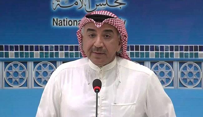 کدام سخن، دشتی را مغضوب حاکمان عربستان کرد؟