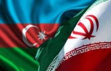 قدردانی دانشگاه علوم پزشکی جمهوری آذربایجان از دانشجویان ایرانی