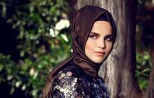 سوال مذهبی عجیب ملکه زیبایی ترکیه!