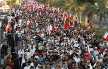 250 سال زندان برای 19 عالم بحرینی