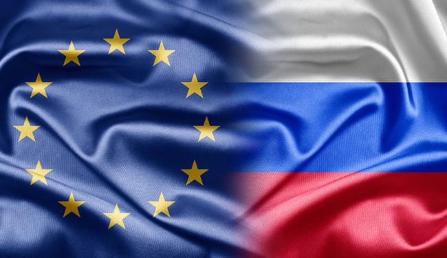 روسیه: اروپا به تحریم اقتصادی سوریه پایان دهد