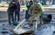 انفجار خودروی بمب گذاری شده در قفقاز روسیه دو مجروح بر جای گذاشت
