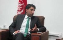 تهران و کابل بهره برداری از معادن افغانستان را در قالب کنسرسیوم گسترش می دهند