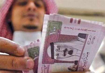 موج جدید پترودلارهای عربستان به سمت پاکستان