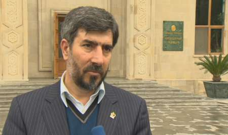 اجرای طرح های مشترک بهداشتی ایران و جمهوری آذربایجان بررسی شد